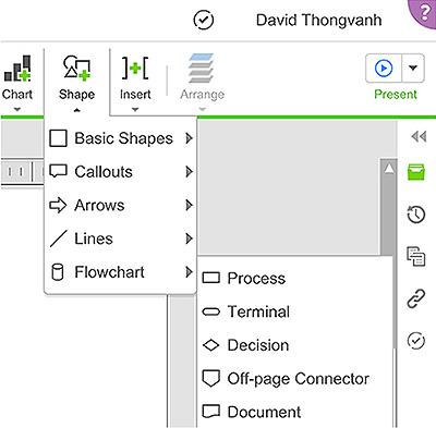 document flowcharts isla nuevodiario co